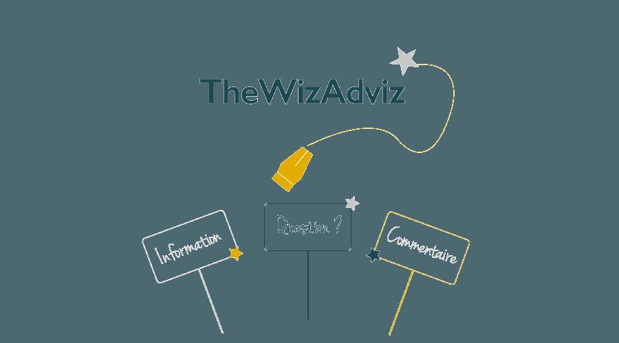 TheWizAdvizcontact