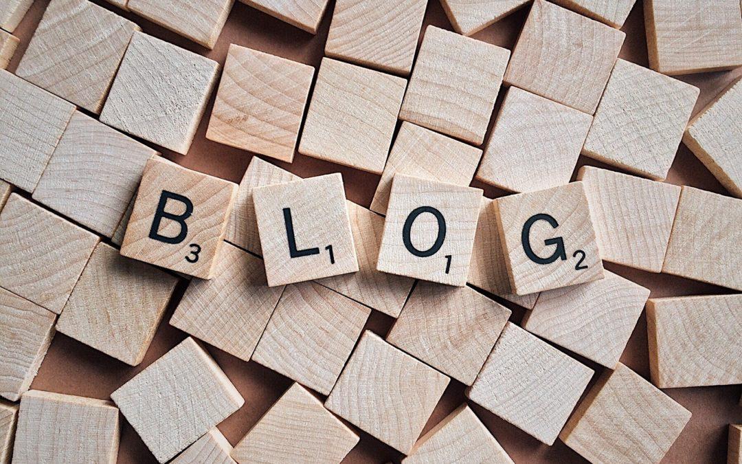 Comment optimiser la lisibilité de vos articles ?