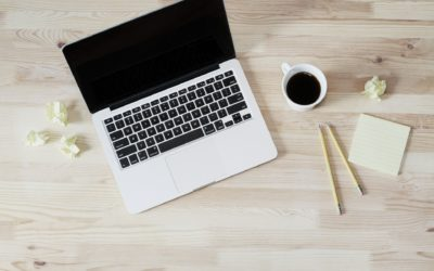 Ecrire pour être lu : les règles de la rédaction web