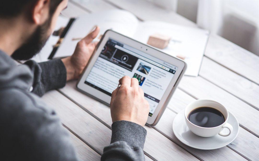 Boostez la visibilité de vos articles !