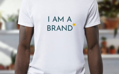 Personal branding : construire son marketing personnel