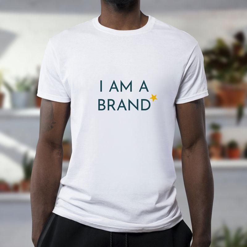 Personal Branding TheWizAdviz
