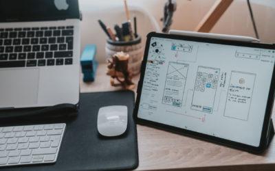 UX Design : les 5 règles pour une expérience utilisateur au top !