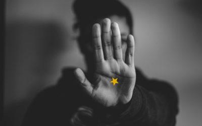 12 erreurs qui nuisent à votre branding