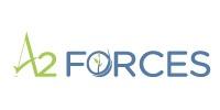 A2 forces