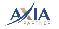 Axia-Partner