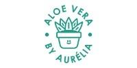 aloe-vera-by-aurelia
