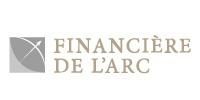 financiere-de-l-arc