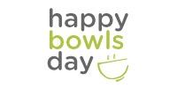 happy-bowls-day