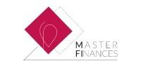 master-finances