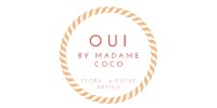oui-by-madame-coco