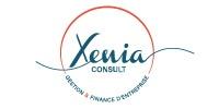 xenia-consult
