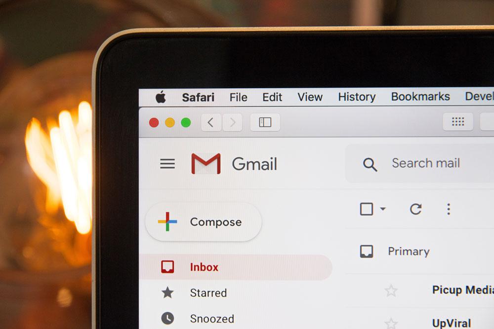 Emails transactionnels : quand réinitialiser son mot de passe rapporte du business