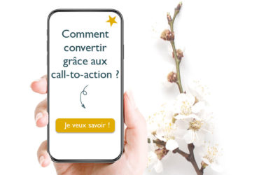 Comment optimiser vos call-to-action ?