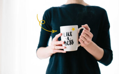 Personal branding : votre levier de croissance !